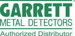 GARRETT Metal Detectors Official Distributor www.nuggets.at