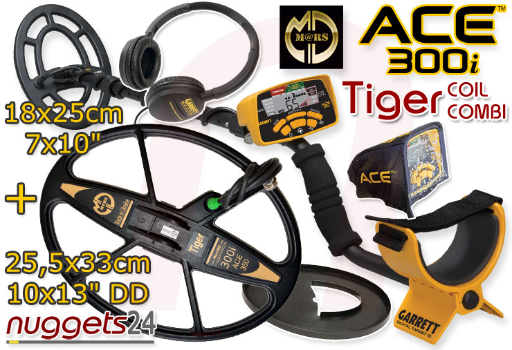 http://nuggets.at/bilder/garrett/garrett-ace300i-tiger-coil-combi-740-prev-nuggets24.jpg