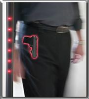 GARRETT Security Durchgangsdetektoren und Schleusen von  garrettaustria.com