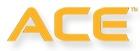 ACE Serie