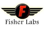 Fisher SuchSpulen