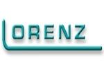 Lorenz SuchSpulen
