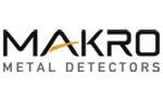 Makro Suchspulen