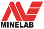 Minelab SuchSpulen