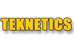 Teknetics SuchSpulen