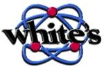 Whites SuchSpulen