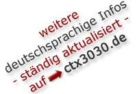 Minelab CTX 3030 bei nuggets.at im OnlineShop und auf ctx3030.de
