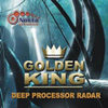 DOWNLOAD Nokta GoldenKing Katalog