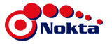 NOKTA Metal Detector www.nuggets.at