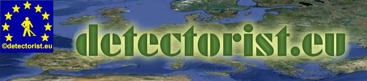 detectorist.eu
