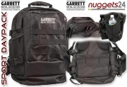 GARRETT Rucksack Backpack Detecting SPORT Daypack