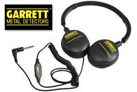 GARRETT Metal Detector OnlineShop www.nuggets24.com Metaldetector Metalldetekor