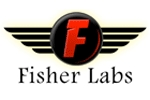 Fisher Searchcoils