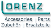 Lorenz accessories