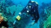 UnterwasserSuche