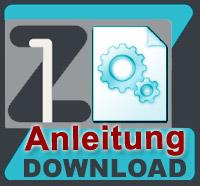 Lorenz Z1 Bedienungsanleitung Anleitung Download www.nuggets.at www.lorenz-z1.com