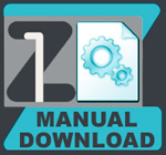 Lorenz Z1 Owners Manual Data Download www.nuggets.at www.lorenz-z1.com