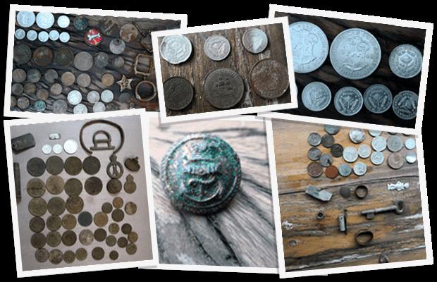 Anfibio Metalldetektor Nokta Makro bei nuggets24 im Metalldetektoren Online Shop sofort lieferbar