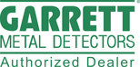 nuggets.at Offizieller GARRETT Metal Detector Dealer