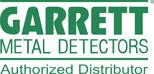 nuggets offizieller GARRETT Metalldetektor Handel